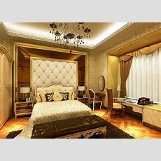 Gold In Your Interior 18 Stunning Design Ideas