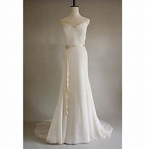 second hand wedding dress archives the wedding specialists With used wedding dresses cheap