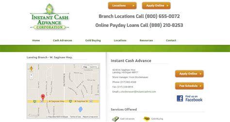 instant cash advance lansing mi coinshopsorg