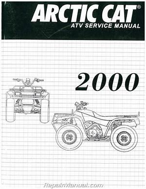 2007 Arctic Cat 500 Atv Wiring Diagram 19 310 Isabelle Deman Doc Lew Childre 41413 Enotecaombrerosse It
