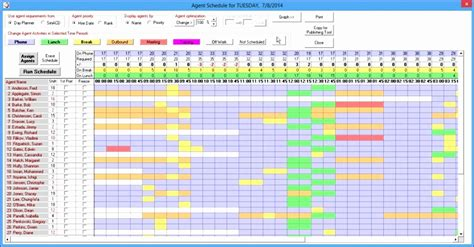 critical path excel template excel templates excel