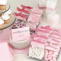 When Should You Host Baby Shower