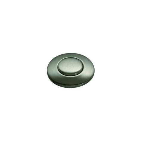faucet com stc sn in satin nickel by insinkerator