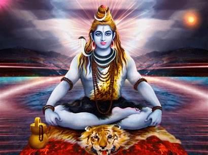 Shiva Om Namah Shivaya Lord Shiv Nirvana