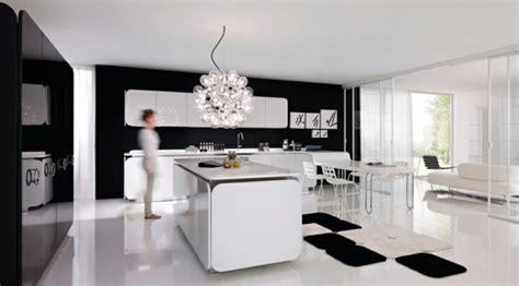 imagenes de cocinas de diferentes estilos elige el tuyo