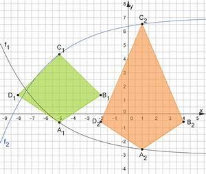 Abstand Zweier Funktionen Berechnen : teil b abschlusspr fung 2015 mathe realschulabschluss m i bayern l sungen ~ Themetempest.com Abrechnung