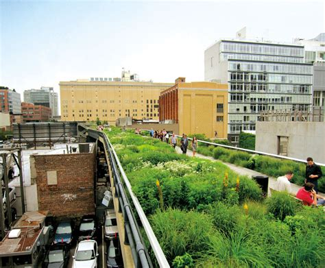 garden inspiration from nyc s high line portland monthly