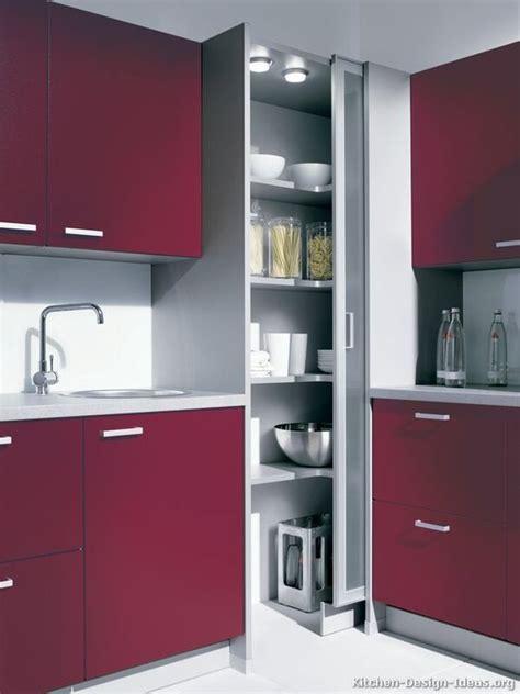 amazing modern kitchen cabinet design ideas modern