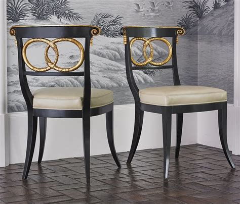 black and gold dining chairs winda 7 furniture