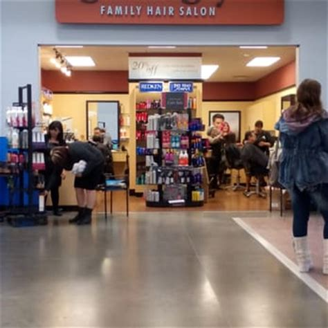 smart styles hair salon in walmart smartstyle 33 photos 25 reviews hair salons 1333 n 3702