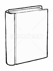 set of blank book covers vector illustration © Oleksandr ...