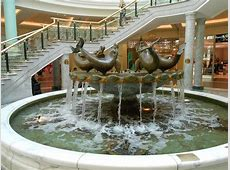 FileDolphin fountain, Trafford Centre 2JPG Wikimedia