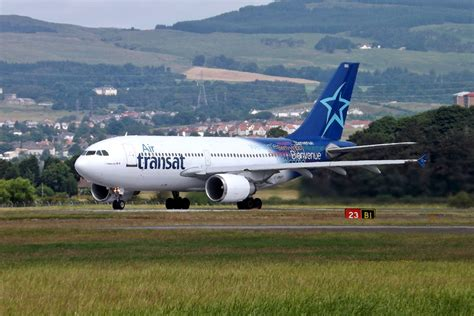 vol 961 air transat wikip 233 dia