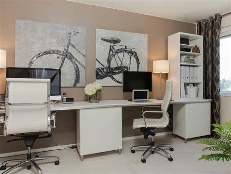 ikea bureau besta besta office ideas home office modern with ikea besta ikea