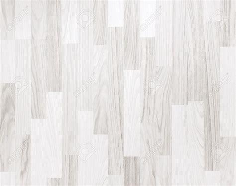 Lovely White Wood Flooring   Home Design #1038