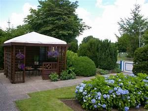 Pavillon Im Garten : ferienhaus klookris 15 risum lindholm herr georg hasche ~ Eleganceandgraceweddings.com Haus und Dekorationen