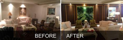 home renovations  toronto    photo gallery
