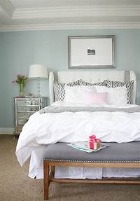 master bedroom bedding Master Bedroom Bedding - A Thoughtful Place