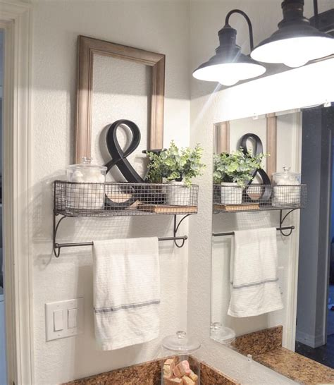 Check Hobby Lobby For Similar Rack  Wire Wall Basket With Rod  Christy