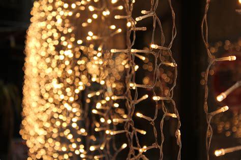 images blur glowing night sparkler celebration