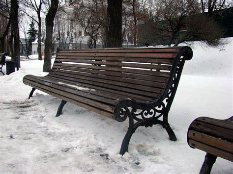 park bench for 1000 images about unique park benches on park