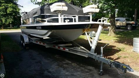 Pontoon Boats For Sale In Va by 11 Best 75 000 100 000 Images On Boats For