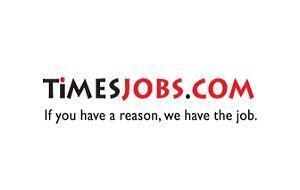 Timesjobs Resume by Top 10 In India Best Websites