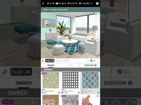 design home apps  google play