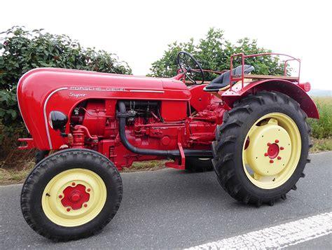 porsche diesel motorenbau wikipedia