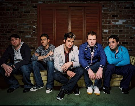 New Found Glory » Next Big Thing Pr