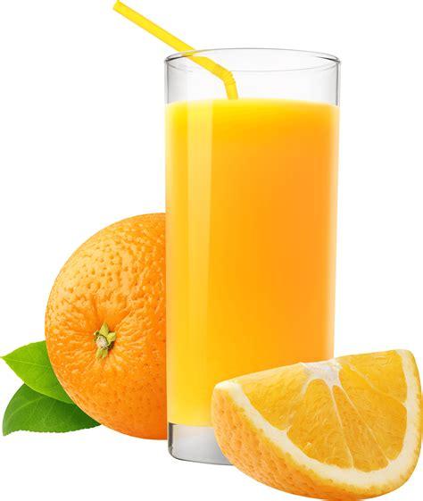 Download Orange Juice Png Image Hq Png Image Freepngimg