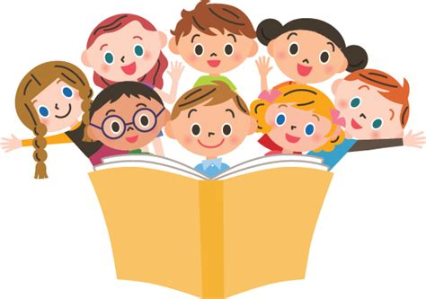preschool storytime brentwood library 712 | storytime preschool