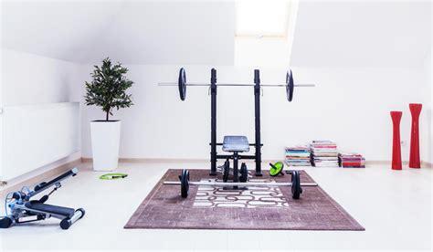 sportgeräte zu hause fitnessger 228 te sportger 228 te trainingsger 228 te f 252 r zuhause ratgeber