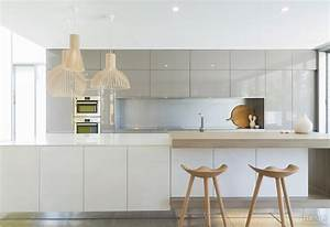 7, Tips, For, Creating, The, Perfect, Minimalist, Kitchen