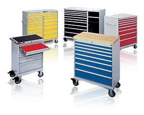 lista cabinets  workstations willrich precision