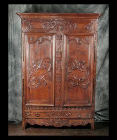 armoire normande a vendre photo propose 224 vendre autre meuble grande armoire normande de mariage armoires normandes