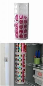 Wickelauflage Ikea Hemnes : ikea variera plastic bag dispenser ~ Sanjose-hotels-ca.com Haus und Dekorationen