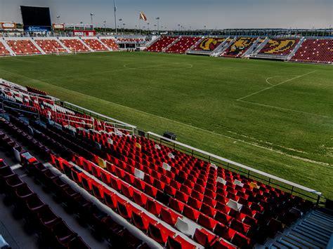 Park Toyota Of San Antonio by San Antonio Mls Stadium Plan Expected Later This Summer