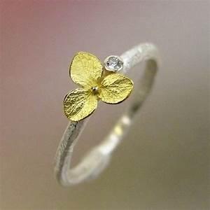 non diamond engagement rings 13 wedding promise With non diamond wedding rings