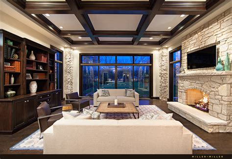 custom home builders  downtown naperville realtor