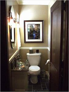 Small Bathroom Decor Ideas 2 - [homestartx com]