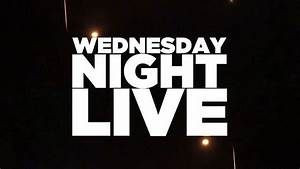 Wednesday Night Life Pictures to Pin on Pinterest - PinsDaddy