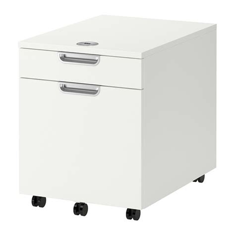 Ikea Galant File Cabinet Locked Out by Galant Drawer Unit Drop File Storage White Ikea