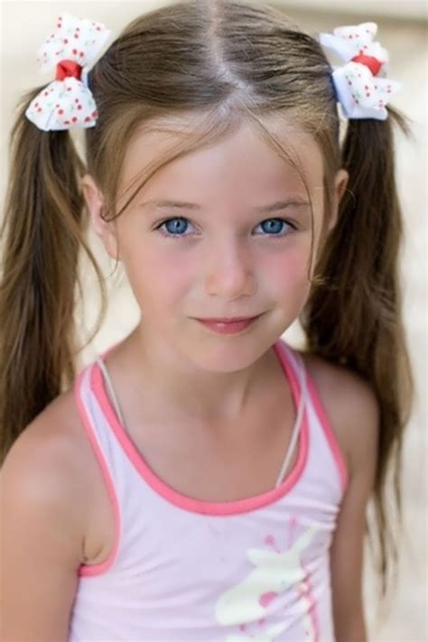 Preteen Models Images And Pictures New Images Trends In Usa
