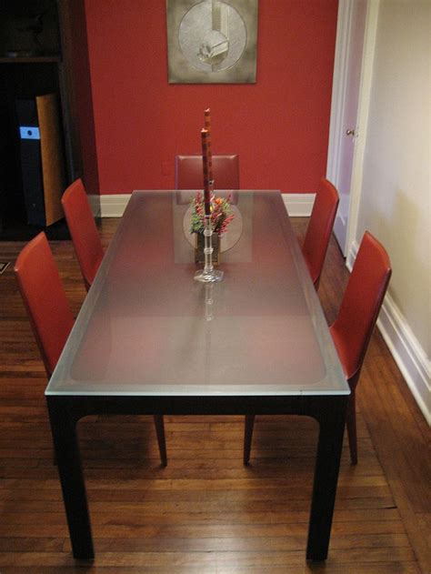 narrow dining tables ideas  pinterest