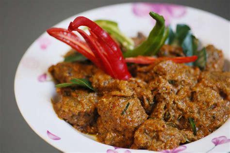 Liputan6.com, jakarta indonesia dikenal sebagai negara yang kaya. Macam - Macam Makanan Khas Daerah Indonesia dan Asalnya ...