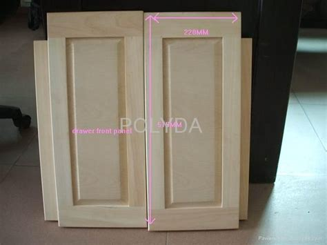 cabinet drawer fronts wholesale drawer front drawer fronts kitchen cabinet drawer fronts