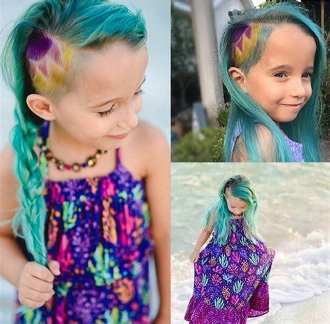 gorgeous hairstyles     year  girls child