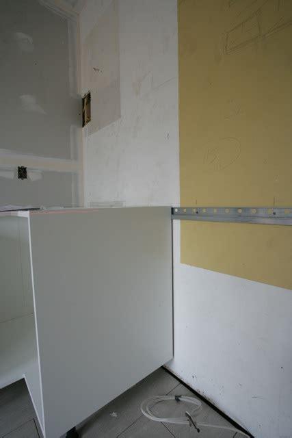 combien de temps pour monter une cuisine ikea 28 images