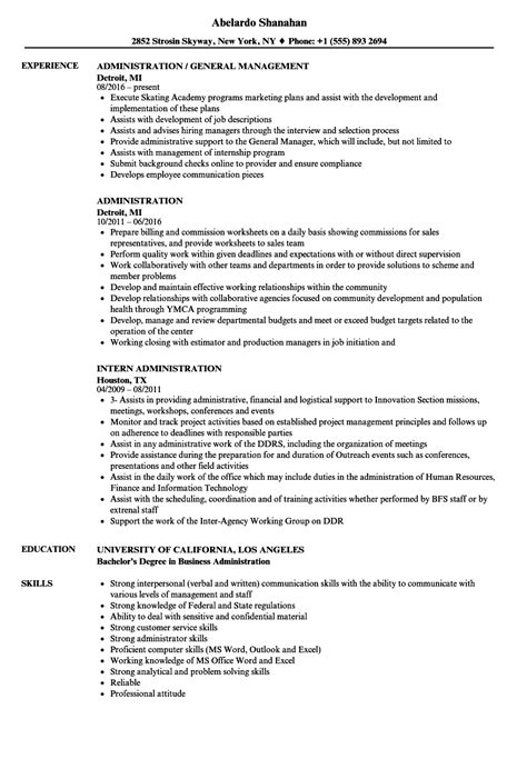 17040 modern resume exle modern explaining demotion resume picture collection